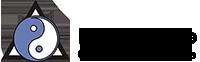 Oakville Chiropractors, Progressive Chiropractic Centre Logo